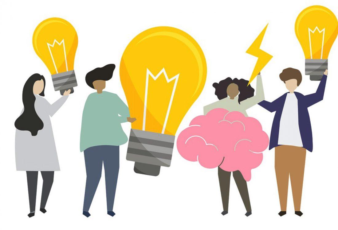 Afbeelding voor 11 praktische neuromarketing tips om direct mee aan de slag te gaan