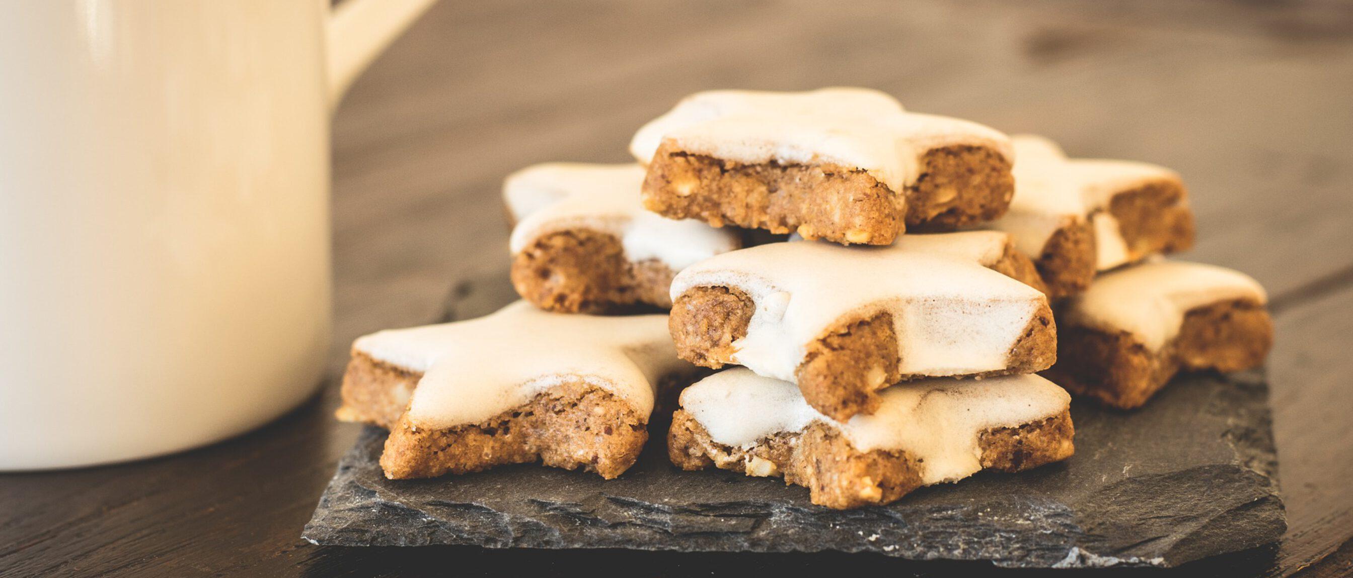 Afbeelding voor ITP naar Google Chrome: Bestaan cookies nog in 2022?