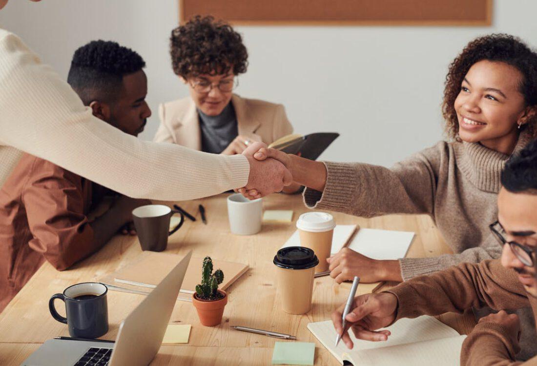Afbeelding voor Job Marketing