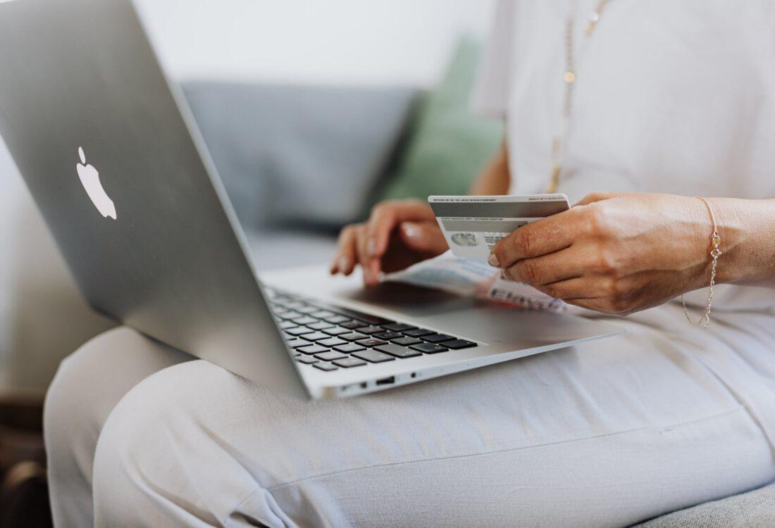 Afbeelding voor E-commerce