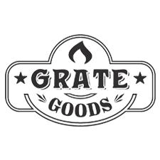 GrateGoods